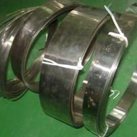 热双金属5J20110复合材料FPA721-110记忆合金