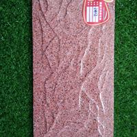 厂价直销外墙蘑菇石瓷砖-山东厂家:高品质、低价位,欢迎咨询