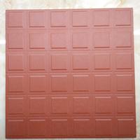 淄博陶瓷防潮砖