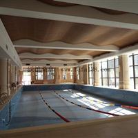 供应游泳池水处理 游泳池水循环工程