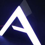 泉广告招牌制作 发光字制作 LED广告制作 标识导视制作