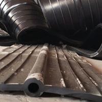 651中埋式橡胶止水带厂家A651中埋式橡胶止水带生产厂家