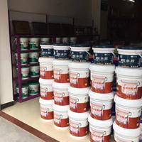 瓷砖背涂胶生产厂家|蓬莱瓷砖背涂胶厂家供应各地