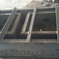 预制井体模具,井体模具 保定泽达模具利与品质 昌于信誉