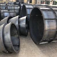 保定中泽模具厂-生产各种耐磨钢模具