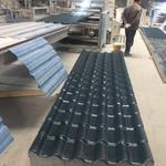 云南合成树脂瓦生产厂家