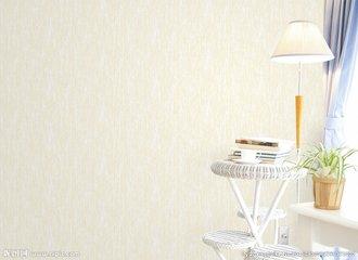 墙纸好还是硅藻泥好  墙纸墙布硅藻泥哪个好