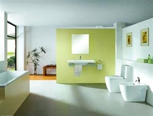 全屋装修用硅藻泥好吗  全屋硅藻泥装修有没有缺点