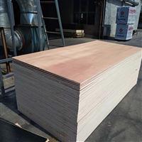 德州厂家现货十五厘双面硫氨面包装板密度均匀包装板