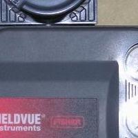 国内低价供应DVC6200费希尔自动化备件