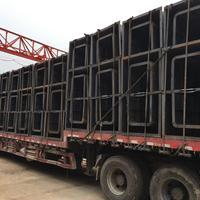雨水检查井钢模具  检查精钢模具采用进口材质 正规厂家生产