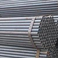 昆明焊管廠家直銷_超低價格_真誠服務