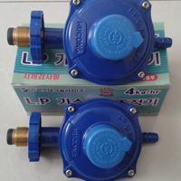 供应韩国ILSIN减压阀AG1H液化气钢瓶调压器