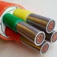 bttrz-3x70柔性矿物绝缘电缆技术参数价格及厂家