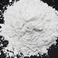 东莞市森大硅藻土厂家直销陶瓷滤芯硅藻土 硅藻土填料