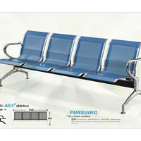 机场椅,四人位机场椅厂家直销