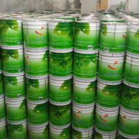 华美神州华能橡塑胶水价格保温施工专项使用胶水厂家绿色环保无异味