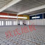 篮球馆实木地板,厂家招商