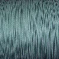 供银川钢丝绳和宁夏涂塑钢丝绳销售