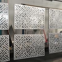 铝善品牌  广州空调罩 厂家直销