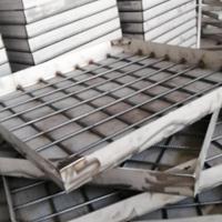 北京不锈钢井盖生产厂商