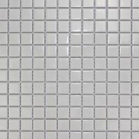群舜泳池砖厂家供应泳池砖纯色马赛克游泳池专用砖