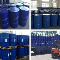 山东三乙醇胺生产厂家价格  工业级三乙醇胺今日价格  现货供应