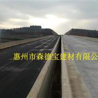 pb-1聚合物改性沥青防水 浙江路桥工程专用防水涂料