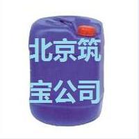 污水处理厂专用消泡剂废水消泡剂