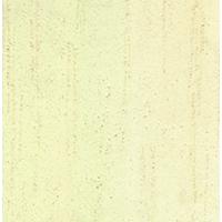 歐億星硅藻泥加盟代理-歐億星生態壁材