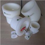 [河北衡水]PE-RT II型管/耐热聚乙烯PE-RT II型管品牌