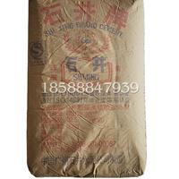 广州石井牌水泥 粉煤灰硅酸盐PF32.5 石井水泥