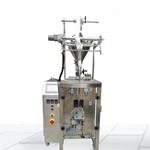 小型药品粉剂粉末包装机