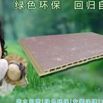 山西长治集成快装墙板生产厂家