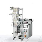 多功能液体包装机