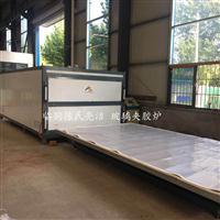供应夹层玻璃设备 调光玻璃生产设备