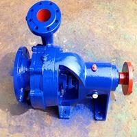 电厂冷凝泵4N6冷凝泵工作原理