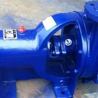 冷凝泵A两级冷凝泵电厂水泵厂家