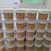 供应封缝胶混凝土裂缝修补胶生产厂家