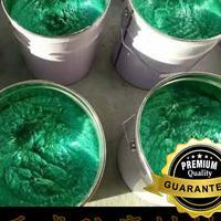 生产玻璃鳞片胶泥厂家 脱硫塔防腐 质量好