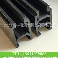 幕墙隔热条 断桥铝pvc隔热条