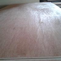 6厘多层胶合板6mm多层沙发板包装板家具板包装
