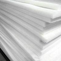 珍珠棉泡沫板,珍珠棉生产厂家