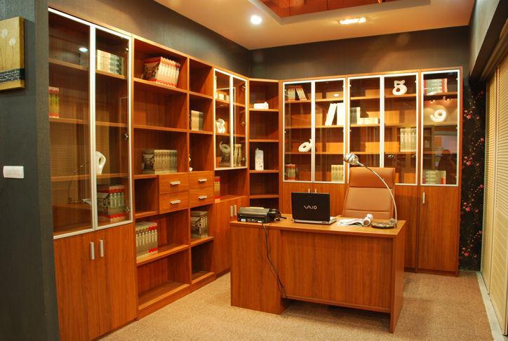 四川成都家具加盟代理 订做家具加盟店需要多少钱