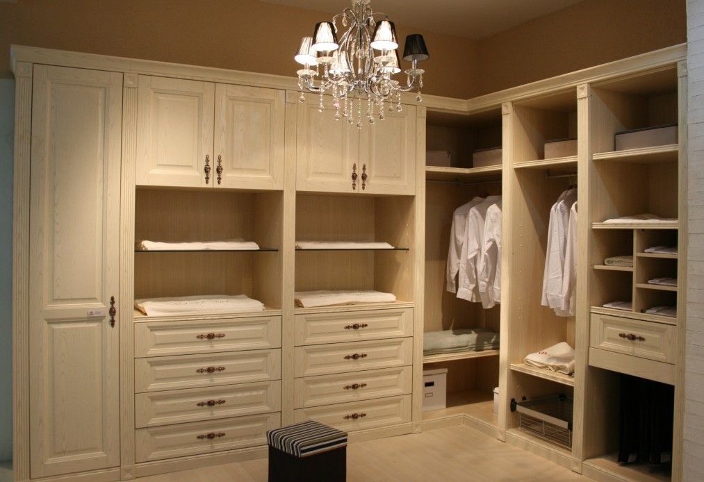 加盟哪个家具品牌好 全屋定制家具品牌加盟哪个品牌好?