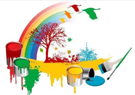 立邦漆加盟条件 立邦漆怎么加盟