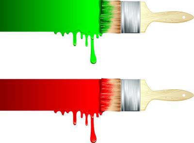 油漆有哪几种 油漆涂料分类有哪几种