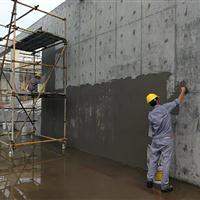 防水益胶泥厂家