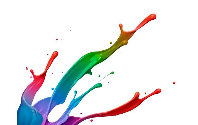 油漆哪个牌子比较好 油漆选那个品牌好