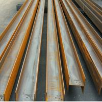 高频焊接H型钢商品指数较新埋弧焊H型钢厂家